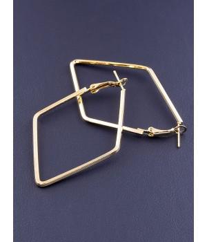 Серьги Fashion 1090950