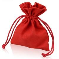 Пакеты и мешочки подарочные
